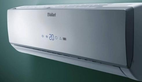 Sait assistenza caldaie vaillant manutenzione e riparazioni caldaie analisi combustione - Manutenzione scaldabagno ...